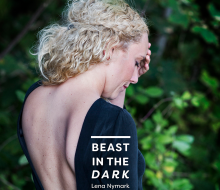 Lena Nymark – Beast in the Dark EP
